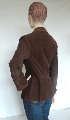 Lilly Pulitzer Womens Blazer Jacket Size 8 | eBay