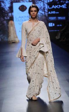 Kotwara - Lakme Fashion Week - SR 17 - 14