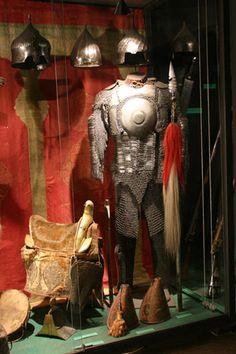 Ottoman Turks, Space Fashion, Troops, Arsenal, Knight, Medieval, Empire, Guns, War
