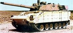 Warrior con torre del Rooikat Super Tank, Zombie Apocalypse Survival, World Of Tanks, Navy Ships, Armored Vehicles, Cold War, Military Vehicles, Heavy Metal, Weapons