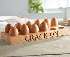 Pin by Evita Chu on Egg Rack in 2019