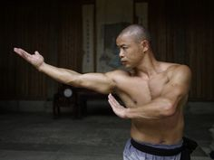 One of the main purposes of Qigong practice is to re-balance our body and stop…