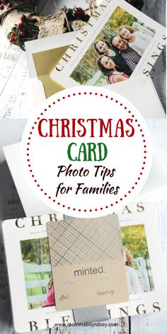 family photography tips for families with small children Family Photography, Photography Tips, Healthy Christmas Recipes, Christmas Photo Cards, Healthy Living Tips, Photo Tips, Free Food, Families, Children