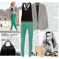 Follow your dreams'♥, created by eyesoflove.polyvore.com