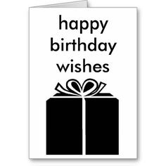 """>>>Cheap Price Guarantee          """"happy birthday wishes"""" card           """"happy birthday wishes"""" card We provide you all shopping site and all informations in our go to store link. You will see low prices onDiscount Deals          """"happy birthday wishes"""" card R...Cleck See More >>> http://www.zazzle.com/happy_birthday_wishes_card-137127559432511404?rf=238627982471231924&zbar=1&tc=terrest"""