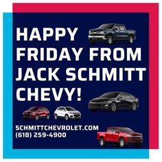 230 Chevrolet Ideas In 2021 Chevrolet Chevy Chevy Girl