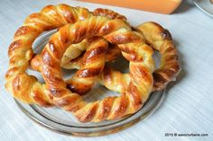 Appetizer Recipes, Dessert Recipes, Desserts, Bakery Recipes, Cooking Recipes, Bamboo Recipe, Cook N, Romanian Food, Pastry Cake