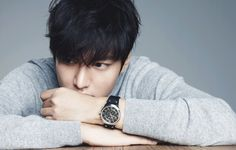 Lee Min Ho Warns Fans Not to Purchase Unauthorized Concert Tickets at Premium Prices Korean Drama Stars, Korean Star, Korean Celebrities, Korean Actors, Asian Actors, Lee Min Ho Photos, The Great Doctor, Kdrama Actors, Kim Woo Bin