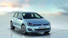 2014 Volkswagen Golf MK7 Volkswagen Golf R, Car Magazine, Latest Cars, Golf Tips