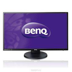 BenQ BL2700HT, Black монитор