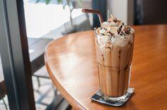 Mocca čokoláda – COOP Club