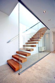 Escalier KONSOL KON001