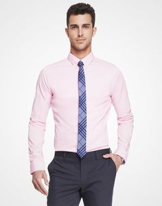 The Best Dress Shirts for Men Best Dress Shirts, Shirt Outfit, Shirt Dress, Button Down Collar Shirts, Latest Mens Fashion, Men Fashion, Business Outfit, Men Formal, Shirt Shop