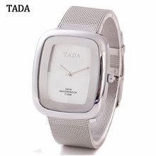 Like and Share if you want this  3AMT Waterproof TADA Brand Luxury Watches Women Ladies Quartz Wristwatches Bracelet Relogio Feminino Relojes Mujer T1008     Tag a friend who would love this!     FREE Shipping Worldwide     Buy one here---> http://jewelry-steals.com/products/3amt-waterproof-tada-brand-luxury-watches-women-ladies-quartz-wristwatches-bracelet-relogio-feminino-relojes-mujer-t1008/    #cheap_earrings