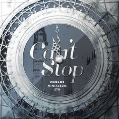 Album Review:CNBLUE Show Musical Mastery With 'Can't Stop' More: http://www.kpopstarz.com/articles/80985/20140224/cnblue-cnblue-cant-stop-fnc-entertainment-jung-yong-hwa-lee-jong-hyun-kang-min-hyuk-lee-jung-shin.htm