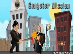Gangster Mission  Android Game - playslack.com , Gangster Mission - an infinite game in which you as a gangster will beat out cash from passersby and different atomic shops and kiosks. Originally you have only a fasten with nails in your guardianships, use it as your armament. strive it on groups or any objects which surround you. For all havocs you will be given cash. They can be spent for brand-new, tough armament. It is accomplishable to assualt all except the jury, and it is essential to…