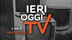 IERI E OGGI IN TV | Rete 4 - Mediaset.it