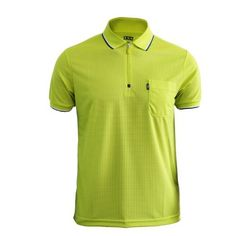 Bcpolo Men's DRI Fit Zip-up Neck Chest Pocket Polo Shirt, http://www.amazon.com/dp/B00ECCR0TQ/ref=cm_sw_r_pi_awdl_eID7ub0BG4CVP