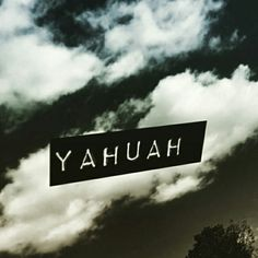 "PROCLAIMING THE NAME ABOVE ALL NAMES YAHUAH  . . .  RomiYAH/Romans 9:17 ISR98 For the Scripture says to Pharaoh, ""For this same purpose I have raised you up, to show My power in you, and that MY NAME (YAHUAH) BE DECLARED IN ALL THE EARTH ."" . . .  Tehillim/Psalms 74:10 ISR98 O Almighty , how long would the adversary reproach? Would the enemy despise YOUR NAME forever ? . . .  Tehillim/Psalms 8:1 ISR98 O יהוה YAHUAH , our M-ster, HOW EXCELLENT IS YOUR NAME in all the earth, You who set Your…"