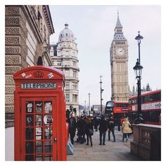 London by Instagram ❤ liked on Polyvore featuring pictures, photos, instagram and travel