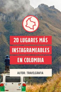 Travel Checklist, Travel Advice, Travel Ideas, Colombia Country, Places To Travel, Places To Visit, Art Tutorial, Colombia Travel, Canada