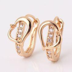 7c23522e16f 7 melhores imagens de Anéis em ouro e pedras preciosas