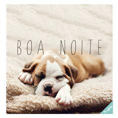 Boa Noite....see you tomorrow...LY
