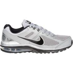 Nike Men S Air Max Defy Running Shoes