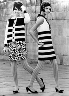 1000 Images About Geo Ethnic Mod Fashion Hair On Pinterest Makeup Artistry 60s Mod And