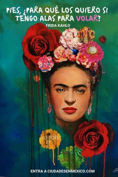 Frida Kahlo The Mexican Painter Canvas Oil Painting Pictures Printed for Wall Art Decor/ Home Living Frida E Diego, Frida Art, Frida Paintings, Freida Kahlo Paintings, Frida Kahlo Portraits, Frida Kahlo Artwork, Inspiration Art, Mexican Art, Folk Art