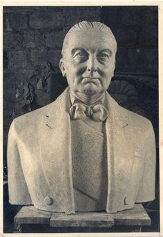 Jose Horacio Betancur