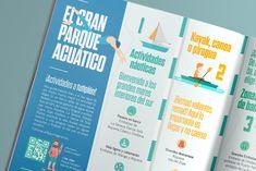 El gran parque acuático | Escapismo Natural | Provincia de Badajoz | Laruinagrafica - Estudio creativo y poliédrico