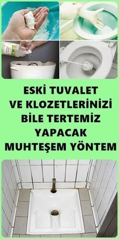 How To Clean Toilet and Bathroom? Tricks You Should Know, Should Know … Toilet Cleaning, Car Cleaning, Cleaning Hacks, Natural Lip Plumper, Hanging Closet Organizer, White Closet, Modern Style Homes, Home Organization Hacks, Cleaners Homemade
