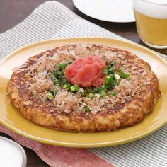 Food Videos, Cooking, Recipes, Kitchen, Recipies, Ripped Recipes, Brewing, Cuisine, Cooking Recipes