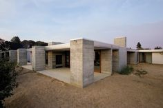 Repin, spread the inspiration of modern architecture. If you love architecture the way i do, like this project and repin