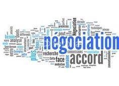 """Résultat de recherche d'images pour """"négociation collective"""""""