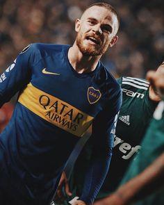 Football Is Life, Football Pictures, Fifa World Cup, Ronaldo, Champion, Soccer, Adidas, Grande, Haircuts