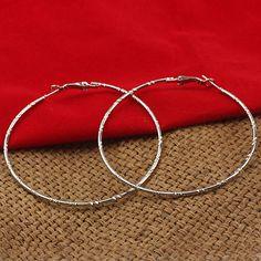 dualshine earrings
