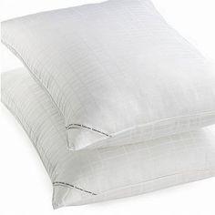 Calvin Klein Two 300T Almost Down Select Standard Pillows Calvin Klein http://www.amazon.com/dp/B00FML3LEE/ref=cm_sw_r_pi_dp_ykIzub0MZB6DS