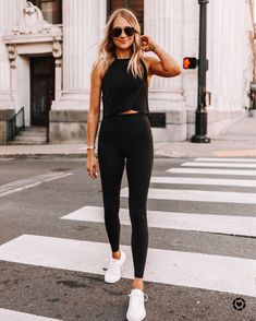 Jackson Instagram, Style Feminin, Amy Jackson, Fashion Jackson, Nordstrom Anniversary Sale, Summer Essentials, Workout Wear, Workout Outfits, Autumn Fashion