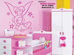 öltöztesse egyedi külsőbe otthonát!  http://www.dekor-varazs.hu/index.php?com=product_foto&sect=10&cat=293&id=5202