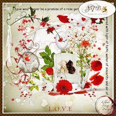 lilisd_love