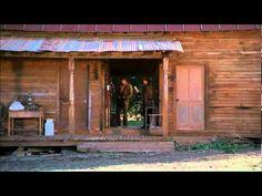 4. Love's Abiding Joy (Full Movie) 6 subtitles