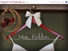 SALE Bridesmaid Gift Sets Bridesmaid Gift by whiskeynweddingbells, $13.99