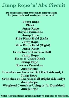 ab workout  #weightloss #fitness #home #beauty #loseweight #weight #workout #products #hcg #diet #people