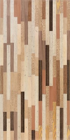1000 images about paredes de madera on pinterest wood - Revestimiento madera paredes ...