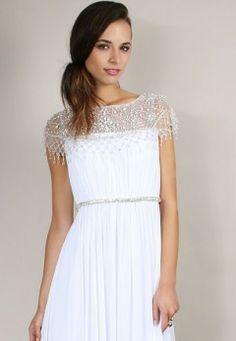 Wedding Dresses Under $500! - Designers & Trends   The Knot