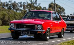 New Muscle Cars, Vehicles, Vehicle