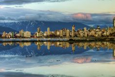 91 Fantastic and Free Things to Do in Vancouver #vancouver #free #travel