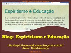 David Ascenço